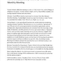 March1_2021Reg_Trustees_Meeting.pdf