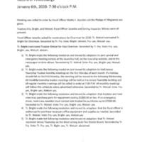 Jan6_2020_Trustees_Organization.PDF