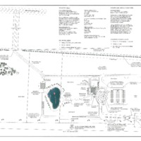 Bethel World Prayer Center Site Plan (00396606xA24EE).pdf