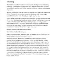 Trustees_Jan4thRegur2021.pdf