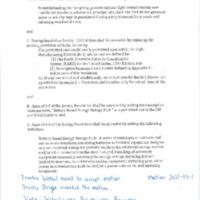 Trustee_Amedment_LM.pdf