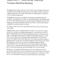 Sept_5_2018_Trustees.PDF