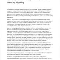 Feb1_trusteesMinutes2021.pdf