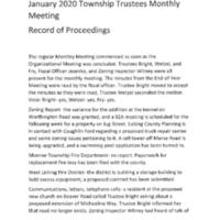 Jan_6_2020RegularTrustees.PDF