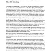 feb3_trustee_Minutes.pdf