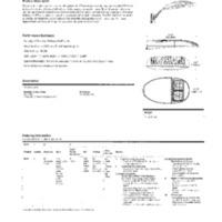 Sample Exterior Lighting Fixtures (00396614xA24EE).pdf
