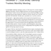 Dec_3_2018_Trustees_Reg.PDF