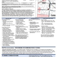 2019-005-Z_Report_and_Presentation.pdf
