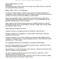 EPSON020.PDF