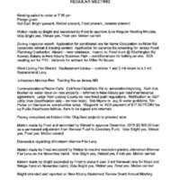 TrusteesRegularMeetingJuly1_2019.pdf
