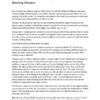 Minutes_Trustees_April _15_2020.pdf