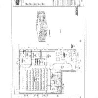 Bethel World Prayer Center Building Floor Plan (00396607xA24EE).pdf