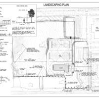11_Landscaping Plan 5-6-2020.pdf