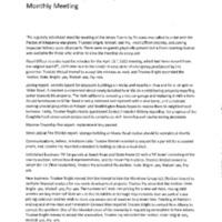 Trustees_May4_2020.pdf