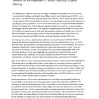 Minutes_Trustees_Sept7_2016.PDF
