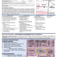 2020-013-Z_StaffReport&Presentation.pdf