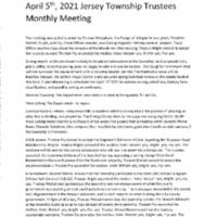 TrusteesApril5_Reg_2021.pdf