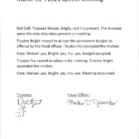 March31_2021SpecialTrustees.pdf