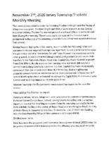 Trustees_Nov2_2020.pdf