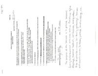 41-2020_.pdf