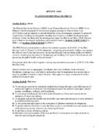 pdf_of_PRD_14.04.pdf