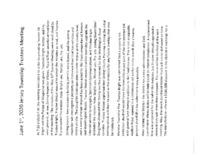 June1_Trustees.PDF