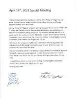 TrusteesApril19thSpecialMeeting2021.pdf