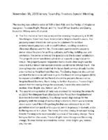 Trustees_Nov_16_Special.pdf