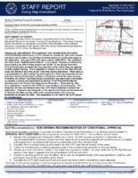 PRD_Review_LCPC.pdf