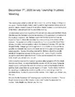 Trustees_Dec_3_2020a.pdf