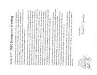 June21_Minutes.PDF