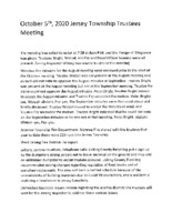 October5_trustees2020.pdf