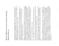 May4thTrustees.PDF