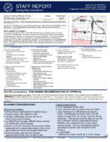 11301 Worthington Road Staff Report.pdf