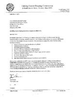 17-2014_LCPC.PDF