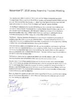 Nov_5_2018_Trustees_Reg.PDF