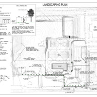 11_Landscaping Plan  with tree speices 5-27-2020.pdf