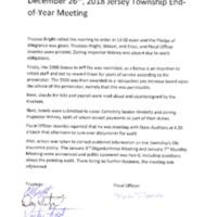 Dec_26_Trustees_YearEnd.PDF